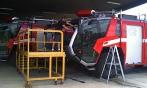 firetruck-billy